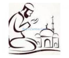 Online aghori tantrik baba+91-8104798190