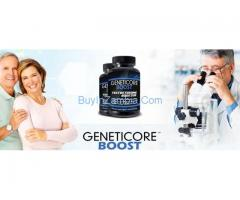 http://healthcares.com.au/geneticore-boost/