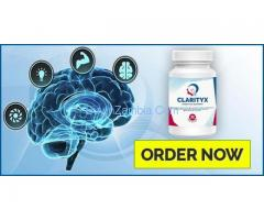 http://www.supplements4news.com/clarityx/