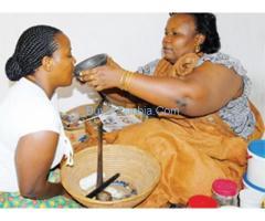 Powerful Love spells caster in Lusaka +27731356845 Swakopmund Tsumeb Usakos Walvis Bay Windhoek