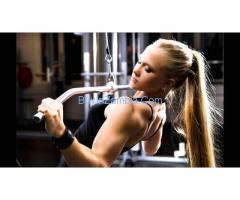 http://www.supplements4news.com/alpha-muscle-complex/