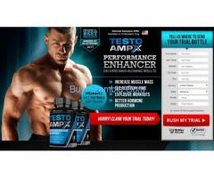 http://advancemenpower.com/testo-ampx/