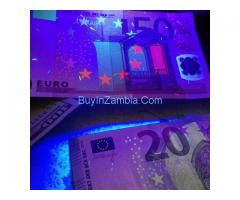SSD  SOLUTION FOR CLEANING DEFACED CURRENCY  CALL DERICK +27 81 711 1572 LUSAKA