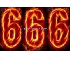 Join Illuminati in Lusaka-Zambia +27 60 696 7068 Priest Daniel