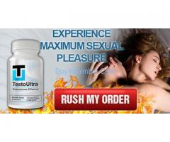 @ +27630425386 AUTHENTIC YODI PILLS AND 10X BOTCHO B12 CREAMS FOR HIPS & BUMS Clifton Douglas