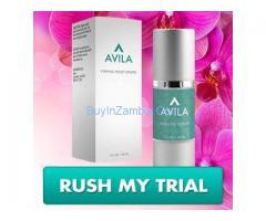 Avila Ageless Serum – Firming Moisturizer Facial Skincare