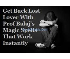 Powerful Lost Love Spells That Work Instantly Call +27783540845