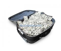 Money Spells Caster, Wealth Spells That Work Call +27783540845