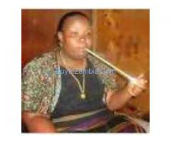 Witch Doctor / traditional healer in Norway Denmark Zambia Spain +27731356845 Mama Jafali