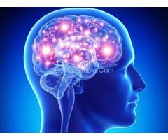 http://www.healthbeautyfacts.com/focus-zx1-brain/