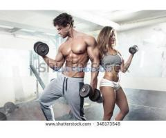 http://www.facts4supplement.com/duromax/