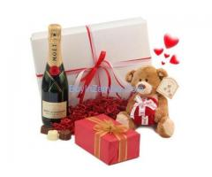Valentine Day Gift Ideas For Girlfriend