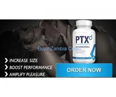 https://healthsupplementzone.com/ptx-male-enhancement/