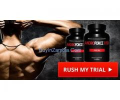 http://newmusclesupplements.com/androforce-x10/