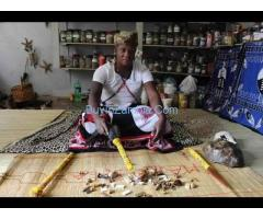LOST LOVER SPELL CASTER , PAY AFTER RESULTS IN UK ,USA, ITALY +27630700319