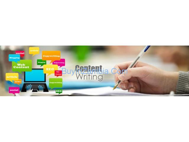 Kannada Data Entry Projects Undertaken Call 9900001638 GB Infotec Bangalore North