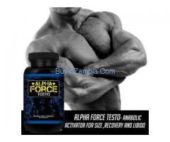 http://facecreamreviews.ca/alpha-force-testo-pills/