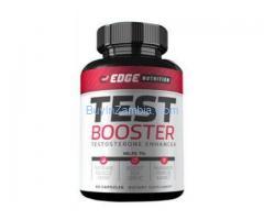 http://www.healthsuppreviews.com/edge-test-booster-reviews/