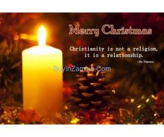 http://www.lucidremark.com/2017/10/merry-christmas-wishes-text.html