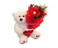 http://www.valentinegifts2018.com/2017/12/buy-flowers-for-valentines-day.html