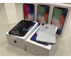 Xmas Promo Offer : iPhone x,Note 8,iPhone 8 Plus,S8 Plus