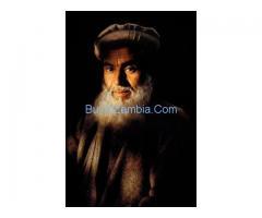 Kala Jadu%Islamic Vashikaran Specialist babapirmohammed khan +91-9991721550