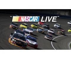Live Sports Online - Nascar Live Stream Online