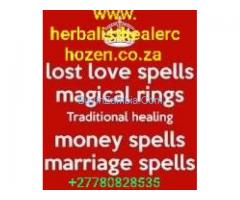 Lost Love spell in Pretoria west, Pretoria East, Laudium, Pretoria North 0780828535