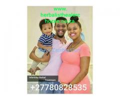 Lost  love Spell in Soweto, Tembisa, Katlehong, Edoraldo park +27780828535