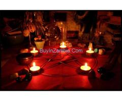 FOR LOVE SPELL,UNHAPPINESS IN A RELATIONSHIP AND MARRIAGE+256751417972