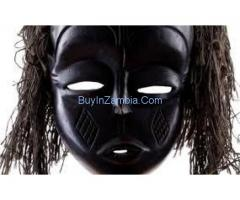 THE BLACK MAGIC MASK FOR BEAUTY AND OTHER SKIN DISEASES+256751417972