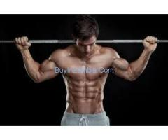 http://trial4supplement.com/virility-t3x-uk/