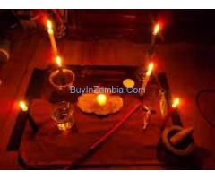 FOR LOVE SPELL AND OTHER MARRIAGE PROBLEMS+27733860188