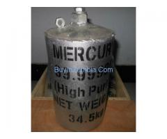 27768583260 Silver Liquid Mercury, Red Liquid Mercury 99.9% Pure Lusaka,Harare,Gaborone,Johannesburg