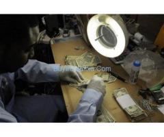 SSD Solution +27768583260 Activation Powder Tehran,Isfahan,Shiraz,Tabriz,Mashhad,Qom,Ahvaz
