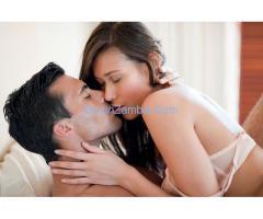 click here: https://probiomaxmexico.com/vexan-male-enhancement-es/