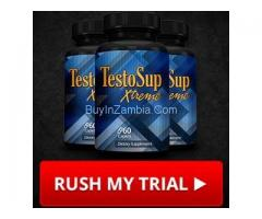 https://supplement350.com/testosup-xtreme/