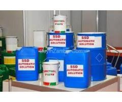 SSD Solution Chemical +27768583260 Activation Powder Istanbul,Izmir,Ankara,Antalya,Adana,Konya,Bursa