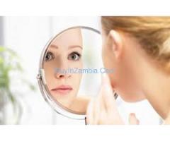 http://www.usadrugguide.com/vala-rejuvenating-serum/