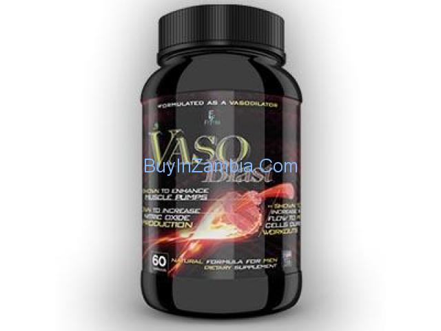 http://www.supplementscart.com/vaso-blast/