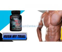 http://www.visit4supplements.com/muscle-nit-xt/