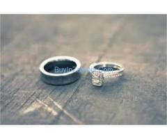 Stop divorce spells,in IRELAND CALL +27783054735