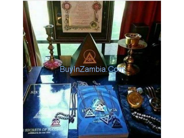Illuminati website to join/\ PRIEST GOTHA +27833822634 HOW TO BECOME ILLUMINATI MEMBER