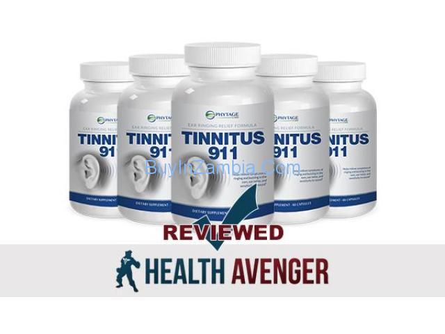 https://healthsupplementzone.com/tinnitus-911/