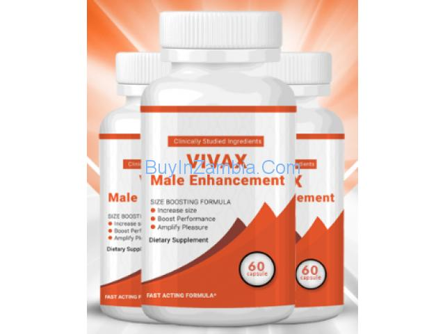 http://www.xtremenitrotruth.com/vivax-male-enhancement/