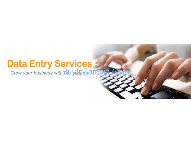 GB Infotec looking for Outsource Projects in Bangalore Call 9900001638