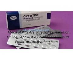 Abortion Pills (TOP & BEST) +27734668538 Safe-Quick-Termination Pills in Sharpeville.