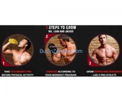 http://newmusclesupplements.com/testo-ss-boost/