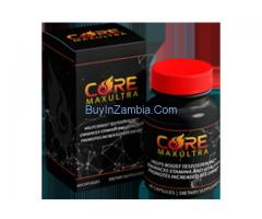 http://www.supplements4news.com/core-max-ultra/