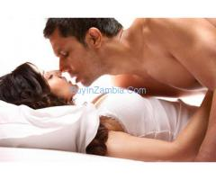 Click here : https://testosteronesboosterweb.com/andro-plus-male-enhancement/